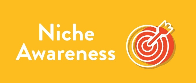 Niche Awareness