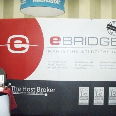 ebridgebloghostingcon